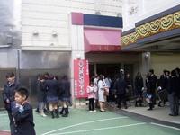 0603chukagai_003