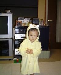 0917nakamura_1
