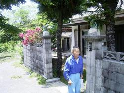 20065_041