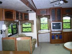 20065_146
