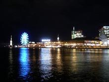 Kobe_030