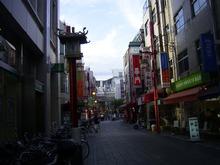 Kobe_024