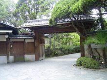 Kobe_032