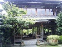 Kobe_035