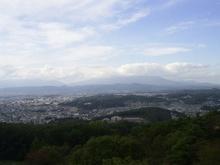 Morioka_009