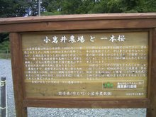 Morioka_112