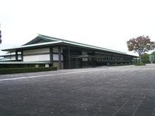 071029koukyo_018