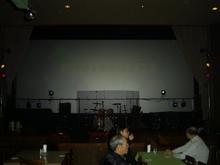 2007decnz_515
