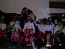 2007decnz_576