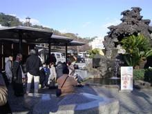 071228nakamura_028