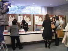 20073waseda_001