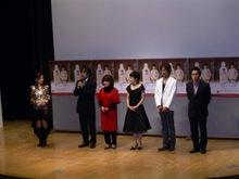 20073waseda_009
