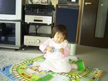 20073waseda_017