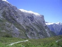 2007decnz_358
