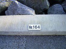 Rimg0526