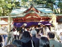 Shougatu_009