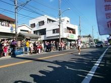 Ninomiya_021