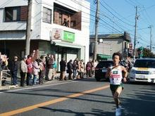 Ninomiya_039