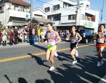 Ninomiya_047