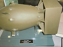 Cimg7871
