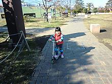 Cimg8322