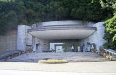 Atami_002_1