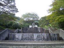 Atami_017