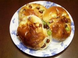 Bread_004