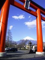 Fujinomiya_014