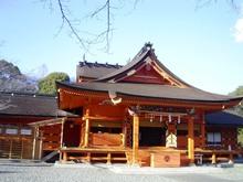 Fujinomiya_023