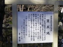 Fujinomiya_024