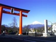 Fujinomiya_034
