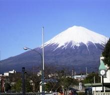 Fujinomiya_037_1