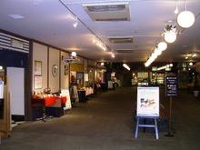 Fujinomiya_063