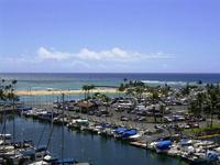 hawaii6