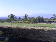 Hawaii_002