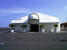 Hawaii_005_1