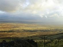 Hawaii_019