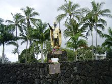 Hawaii_tour_074