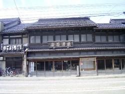 Hokuriku_017