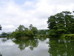 Hokuriku_039