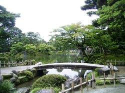 Hokuriku_073