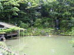 Hokuriku_075