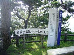 Hokuriku_078