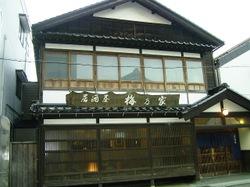 Hokuriku_082