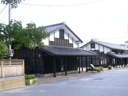 Hokuriku_120