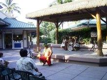 Honolulu1_048