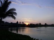 Honolulu1_075_1
