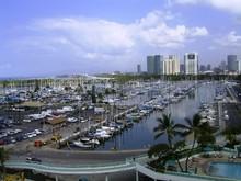 Honolulu1_105