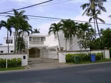 Honolulu1_116